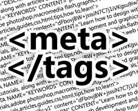 Ý nghĩa của một số thẻ meta để làm SEO